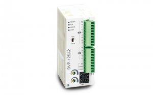 Программирцемый контроллер DVP-SA2