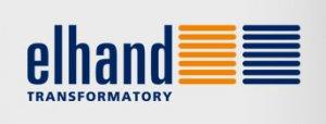 elhand-transformatory