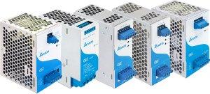 Модули резервного питания DRU / DRR / DRB