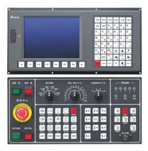 Функциональные панели NC300