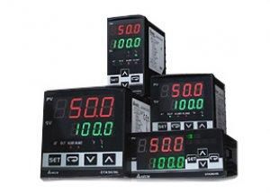 temperaturnye-kontrollery