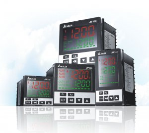 Температурный контроллер DT3