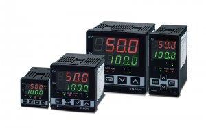 termocontroler-dta