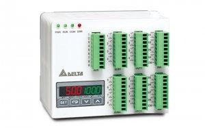 termocontroler-dte