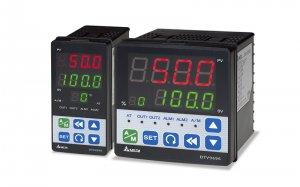 termocontroler-dtv